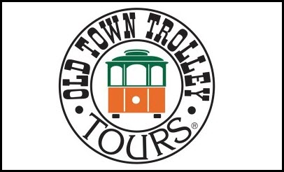Old Town Trolley Tours What's Cookin' Nashville
